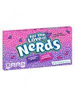 Strawberry_and_grape_nerds_theatre_box