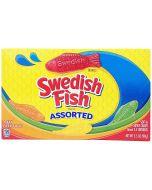 Swedish_Fish_Assorted_Theatre_Box