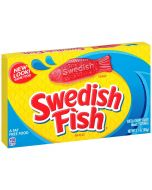 Swedish_Fish_Red_Theatre_Box