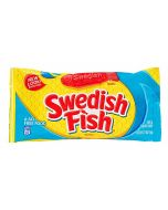 Swedish_Fish_Red_Bag