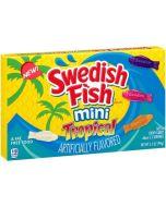 Swedish_Fish_Tropical