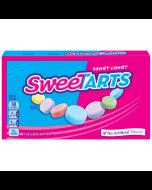 Sweetarts_Theatre_Box