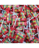 Swizzels-drumstick-lollies