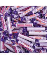 Swizzels_Parma_Violets