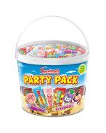 Swizzels Party Pack 5 Kilogram Tub