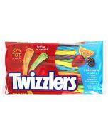 Twizzlers_Rainbow_Twists