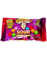 Warheads_sour_chewy_cubes_bag