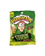 Warheads_Extreme_Sour_Hard_Candy