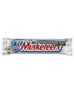 3_Musketeers_Bar