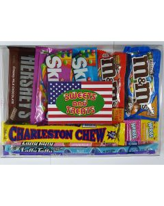 American_Candy_and_chocolate_gift_box