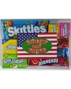 American_Candy_Medium_Gift_Box