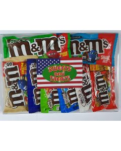American_M&M_Ultimate_Variety_Gift_Box