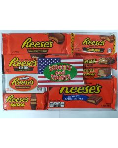 American_Reeses_Large_Gift_box