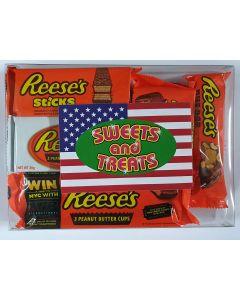 American_Reeses_Medium_Gift_box