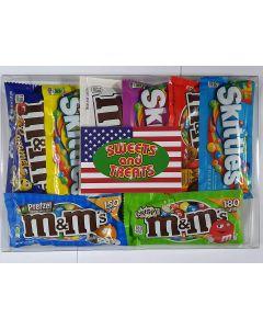 American_Skittles_and_M&M_Gift_box