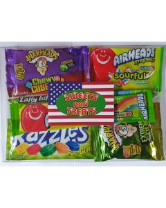 American_Sour_Sweets_Large_Gift_Box