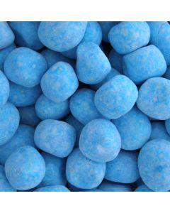 Blue_Raspberry_Bon_Bons