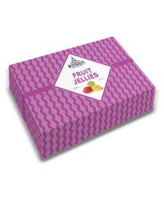 Bonds Fruit Jellies Box