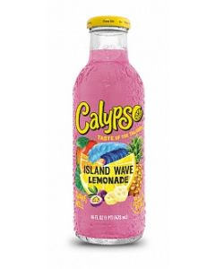 Calypso-island-wave-lemonade