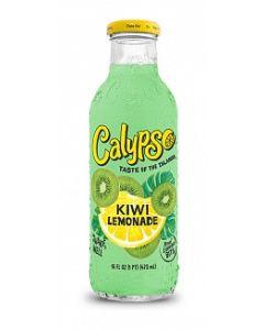 Calypso-kiwi-lemonade-473ml