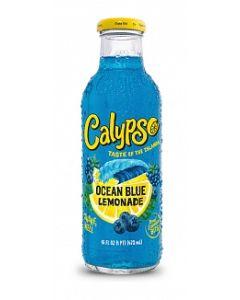 Calypso-ocean-blue-lemonade
