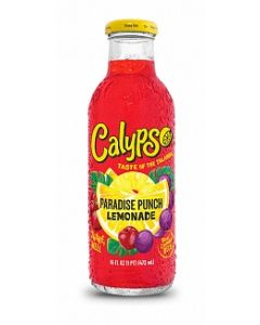 Calypso-paradise-punch-lemonade