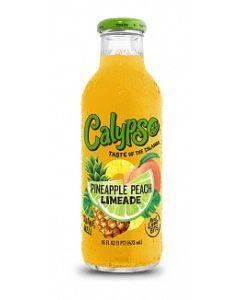 Calypso-pineapple-peach-limeade