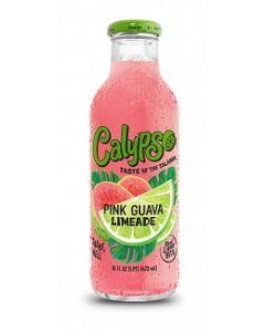 Calypso-pink-guava-limeade