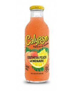 Calypso-southern-peach-lemonade