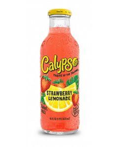 Calypso-strawberry-lemonade