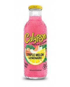 Calypso-triple-melon-lemonade
