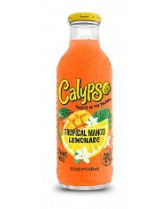 Calypso-tropical-mango-lemonade