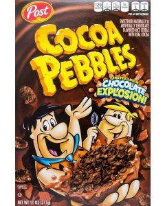 Cocoa_Pebbles_Cereal_311g