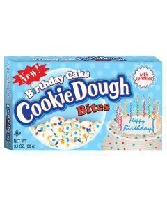 Birthday_Cake_Cookie_Dough_bites