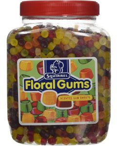 squirrel-floral-gums-scented-sweets