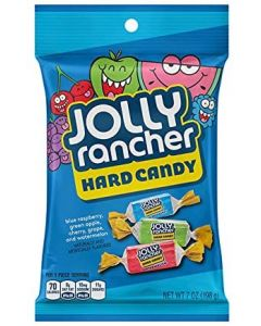 Jolly_Rancher_Hard_Assorted_candy_198g