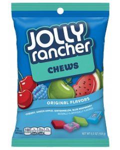 Jolly_Rancher_Fruit_Chews_Peg_Bag