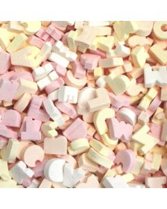 kingsway-abc-candy-letters