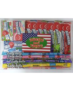 American_Laffy_Taffy_and_Airheads_Gift_box
