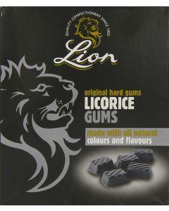 Lion_liquorice_gums