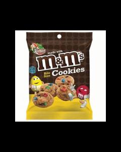 M&M-bitesize-cookies