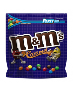 M&M_Caramel_Party_Size_1_Kilogram_Bag