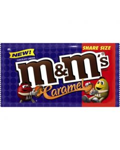 M&M_Caramel_Share_Size_Bag