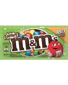 M&M_Crispy