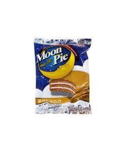 Banana_Moon_Pie