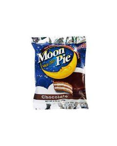 Chocolate-moon-pies
