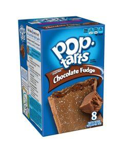 Chocolate-fudge-pop-tarts