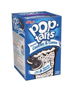 cookies-and-creme-pop-tarts