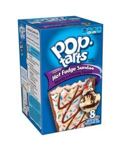Hot-fudge-sundae-pop-tarts
