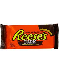 Reeses_Dark_Chocolate_Peanut_Butter_Cups